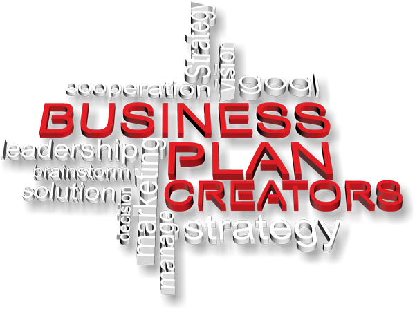 Plans for business